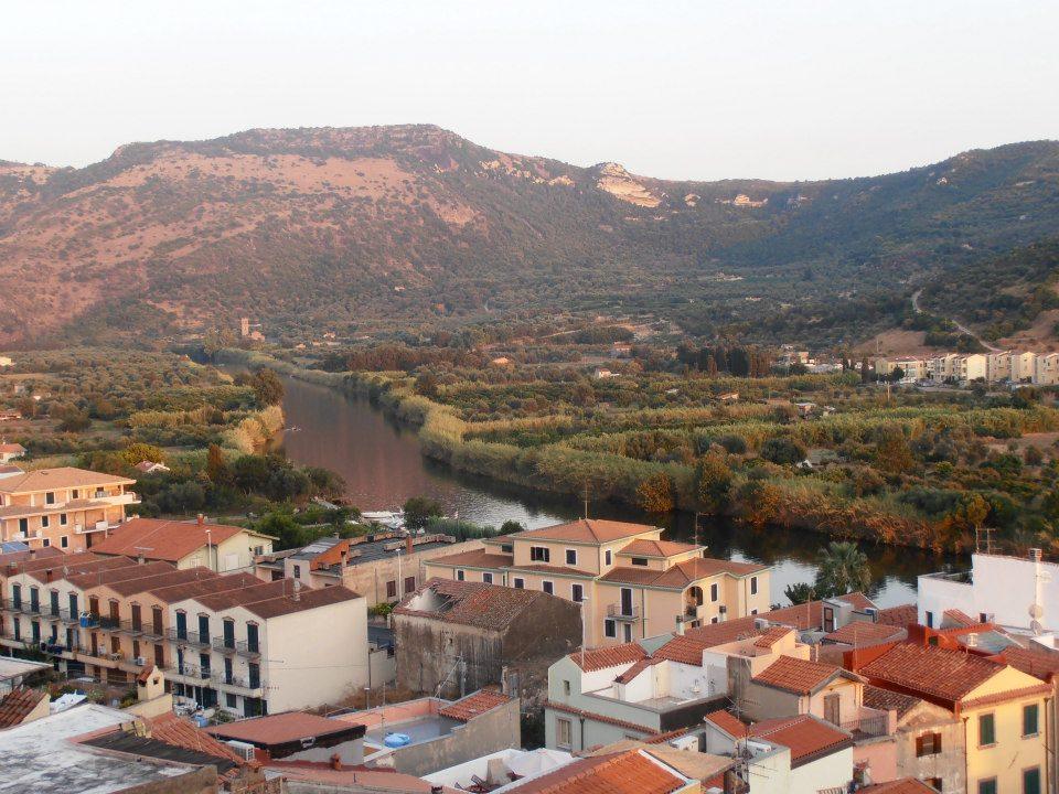 Bosa Sardinia 2