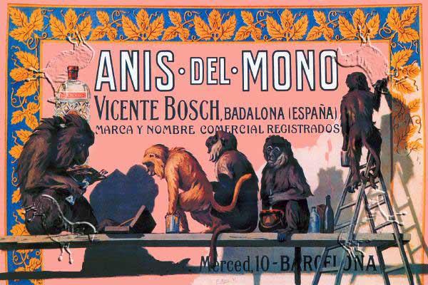 496402_Anis-del-Mono