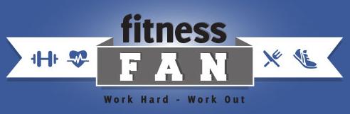 Fitness_Fan