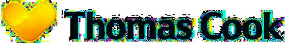 Thomas_Cook_Logo_2013