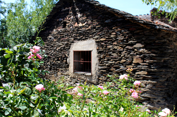 2015-08-31_2006