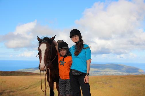 easter.island.horseback.dr
